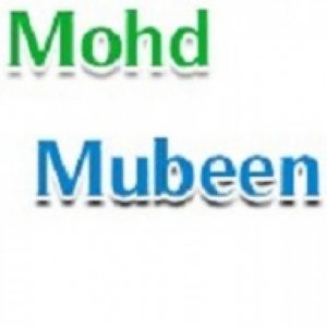 Mubeen Mohd - Elite Global. India, Tamil Nadu, IN