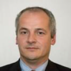 Prof. Roman Prymula - International Federation on Ageing. Hradec Kralove, , CZ