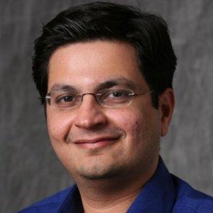 Profile picture for Nikhil Koratkar