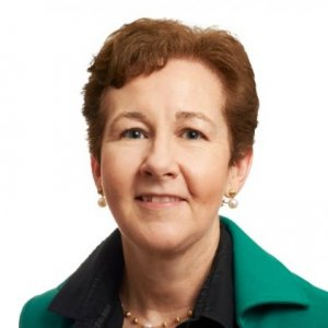 Profile picture for Heather Bryant, MD, PhD