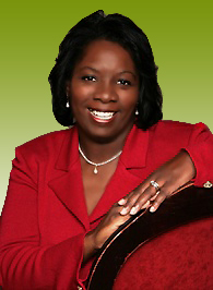 Jewel Daniels - Daniels Communications Group. Savannah, GA, US