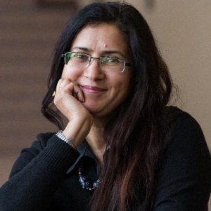 Shalini Kesar profile photo