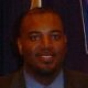 Timothy Jacquet - Apple Capital Group, Inc.. Arlington, TX, US