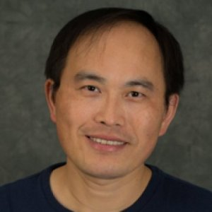 Hong-Sheng Zhou, Ph.D. - VCU College of Engineering. Engineering East Hall, E4242, Richmond, VA, US