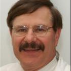 Dr. Robert Inman - University Health Network. Toronto, ON, CA
