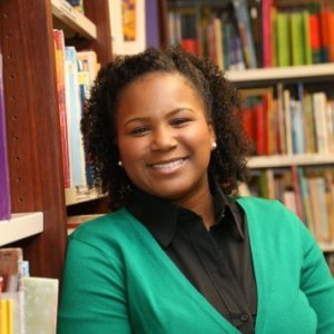 Lakia Scott, Ph.D. - Baylor University . Waco, TX, US