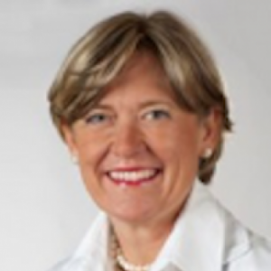 Profile picture for Dr. Regina Roller-Wirnsberger