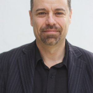 Jay Samit - SocialVibe. Los Angeles, CA, US