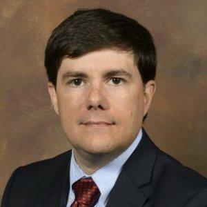 Profile picture for Locke Bryan