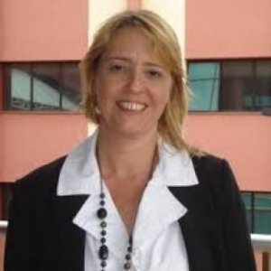 Profile picture for Dr. Isabella Ballalai