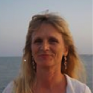 Profile picture for Prof. Hanne Tuntland