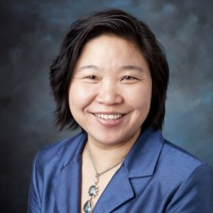 Sijun  Wang, Ph.D. - Loyola Marymount University. Los Angeles , CA, US