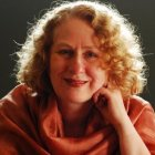 Catherine Morris - Expert Women. Victoria, BC, CA