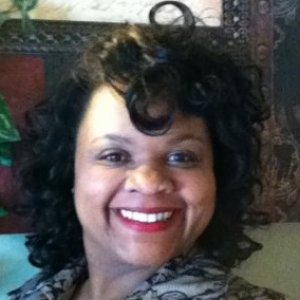 Brigette Kidd - Apted, LLC. Los Angeles, CA, US