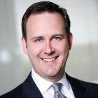 Scott Monty - . Dearborn, MI, US