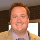 Michael J. Reilly,  Dr.P.H., M.P.H., NREMT-P, CEM - New York Medical College. Valhalla, NY, US