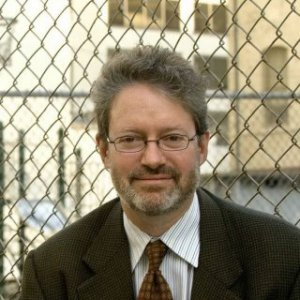 Marc Freedman - The Perseus Books Group. San Francisco, CA, US