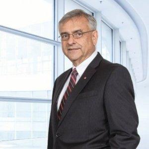 Profile picture for Tom Corr