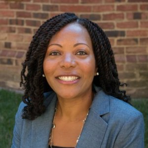Kia Lilly Caldwell, Ph.D. - UNC-Chapel Hill. Chapel Hill, NC, US