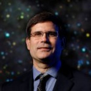 Profile picture for Derek Buzasi, Ph.D.