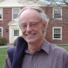 James Arthur - University of Toronto, Department of Mathematics. Toronto, ON, CA