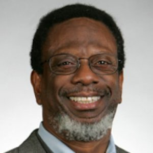 C. Keith Wingate  - UC Hastings College of the Law. San Francisco, CA, US