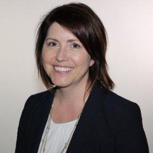 Profile picture for Pam Tobin