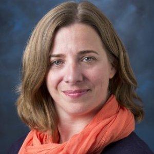Profile picture for Elizabeth A. Drummond
