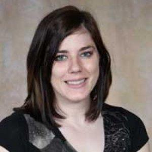 Erin Buchanan - Missouri State University. Springfield, MO, US