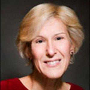 Profile picture for Karen Bogart, PhD