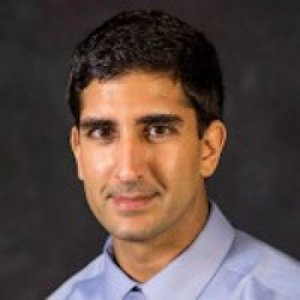 Sameer Hinduja, Ph.D. - Florida Atlantic University. Boca Raton, FL, US