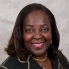 Sandra Taylor, JD, MBA - Fielding Graduate University. Washington, DC, US
