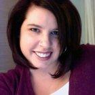 Amber Naslund - . Chicago, IL, US