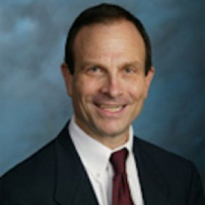 Profile picture for Jeff D. Gale, Ph.D.