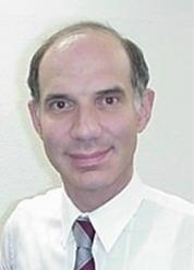 Ronald Shapiro - . Providence, RI, US