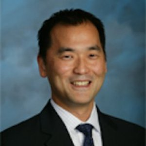 Robbie  Nakatsu, Ph.D. - Loyola Marymount University. Los Angeles, CA, US