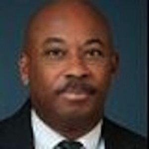 Jerome Jewell - Jewell Consulting Group. Washington, DC, US