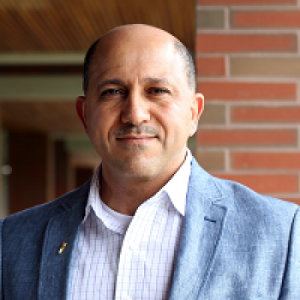 Hossam Gaber (Gabbar), PhD - University of Ontario Institute of Technology. Oshawa, ON, CA