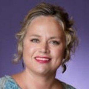 Profile picture for Amanda Allison