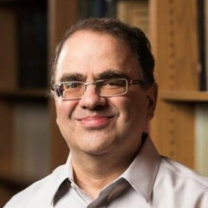 Narayana Kocherlakota - University of Rochester. Rochester, NY, US