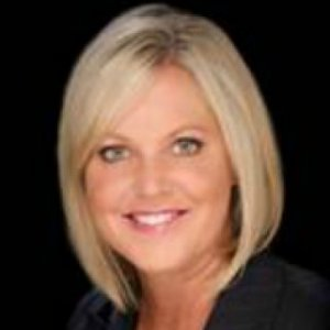 Betsy Armstrong - Constant Contact, Inc.. Chicago, IL, US