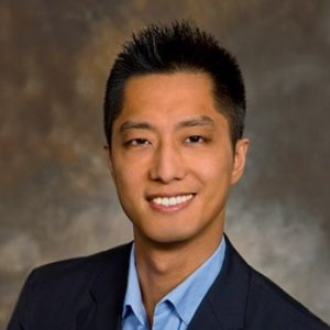Tongil (TI) Kim - Emory University, Goizueta Business School. Atlanta, GA, US
