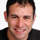 Jeremy Quastel - University of Toronto, Department of Mathematics. Toronto, ON, CA