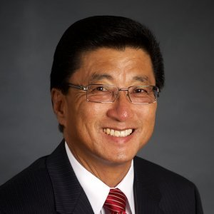 Herbert Hatanaka - USC Suzanne Dworak-Peck School of Social Work. Los Angeles, CA, US