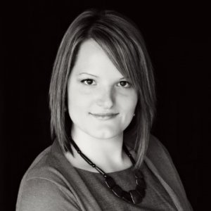 Kelly Rusk - Thornley Fallis Communications. Ottawa, Canada Area, ON, CA