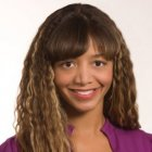 Amy Olivieri - Constant Contact, Inc.. Houston, TX, US