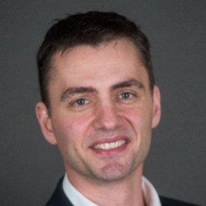 Profile picture for Danny Allan