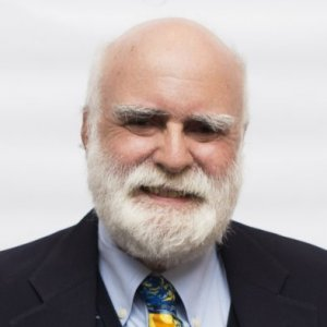 Profile picture for Alan Cherry, Ph.D.