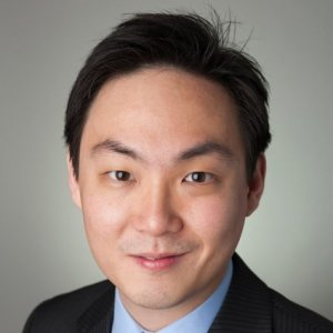M.K. Chin (진문균) - Indiana University, Kelley School of Business. Bloomington , IN, US