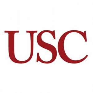 Jorge Diaz - USC Suzanne Dworak-Peck School of Social Work. Los Angeles, CA, US